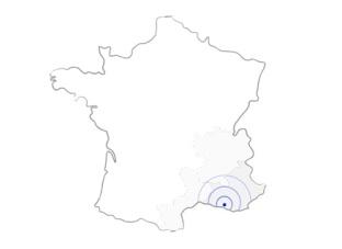 Contact-designer-architecte interieur-paca-bouches du rhone-13-aix en provence-Marseille