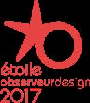 Observeur2017_etoile