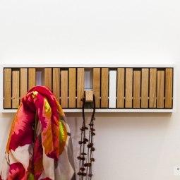 Porte-manteau-moderne-design-Hegenbart-Raynaud-top