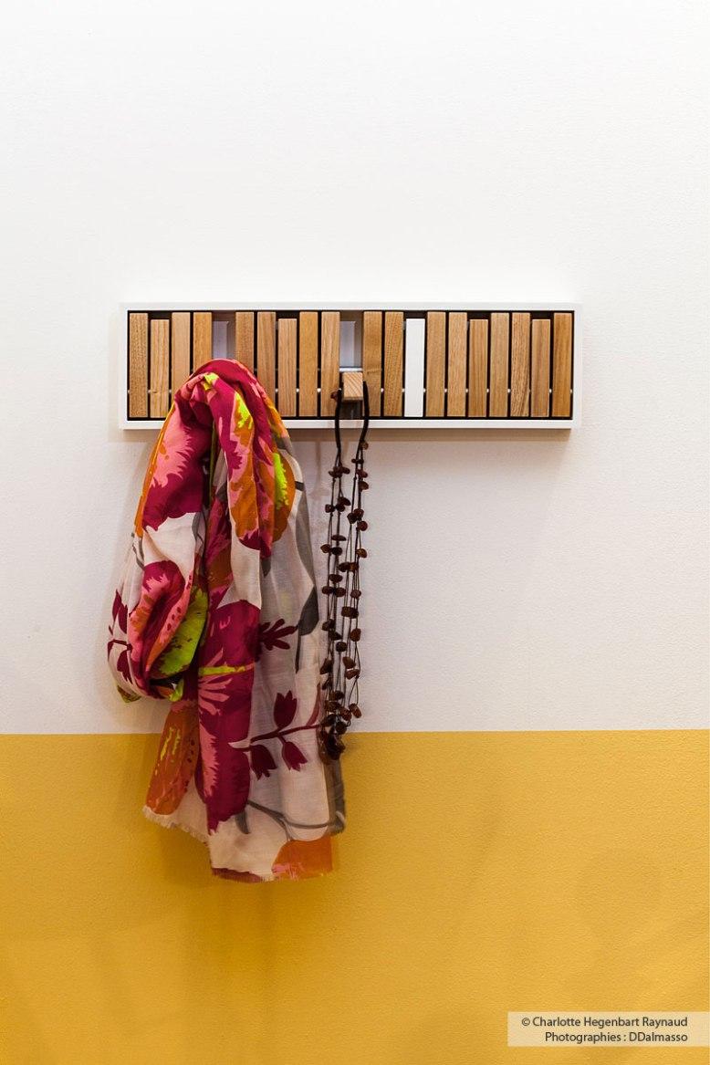 Porte-manteau-moderne-design-Hegenbart-Raynaud4