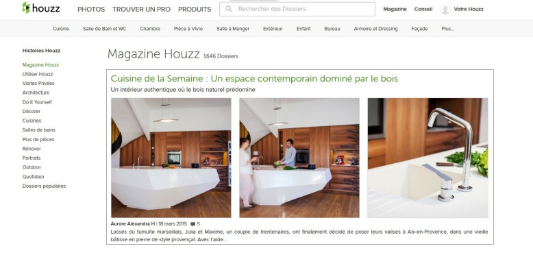 150317 - Houzz article cuisine2
