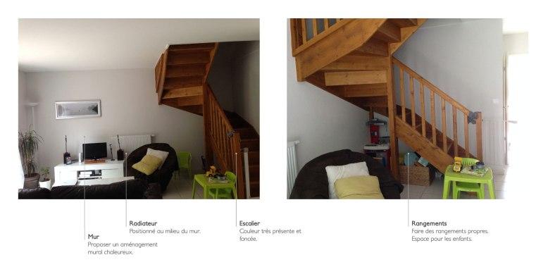 Existant---agencement-sous-escalier