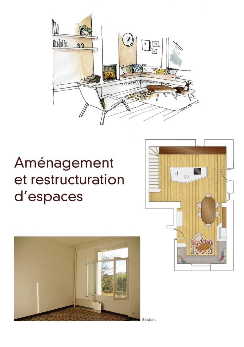 Conseils-en-décoration-aix-en-provence-cassis-paca-décoratrice-architecte-design
