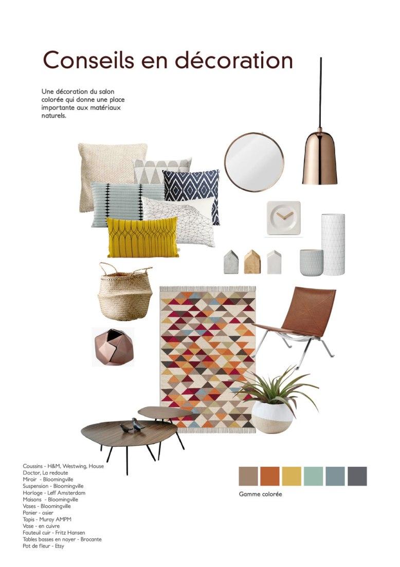 Conseils-en-décoration-aix-en-provence-cassis-paca-décoratrice-architecte-design3