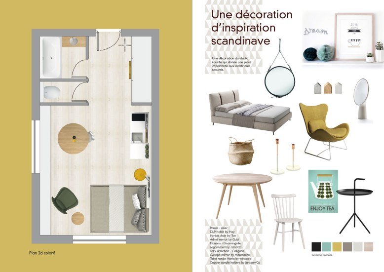 CR-Design-interieur-aix-paca-bouches-du-rhone-Studio-d'inspiration-scandinave-renovation-appartement-decoration-architecte-interieur-aix