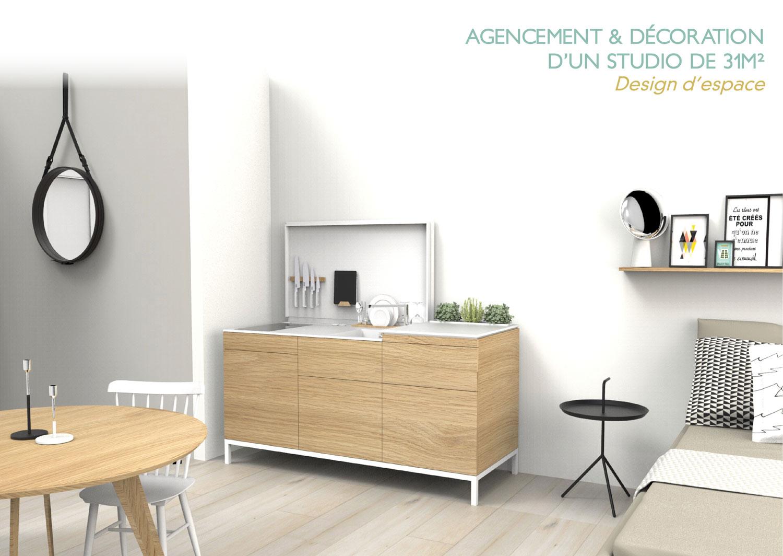 decoration interieur studio mr71 jornalagora. Black Bedroom Furniture Sets. Home Design Ideas