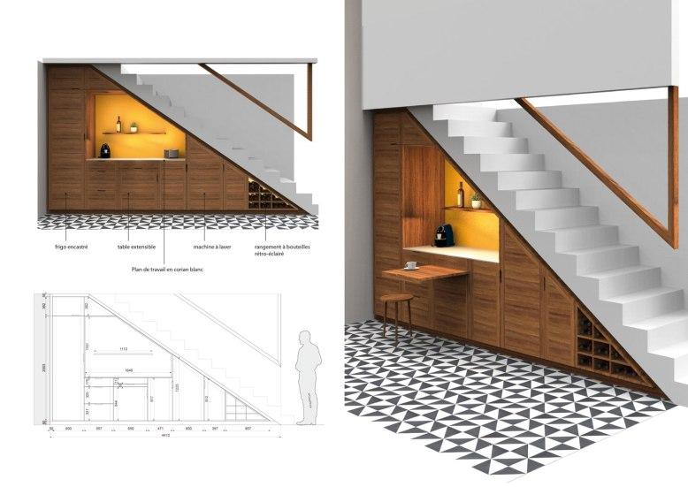 Cuisine-en-chene-massif-conception-design-interieur-paca