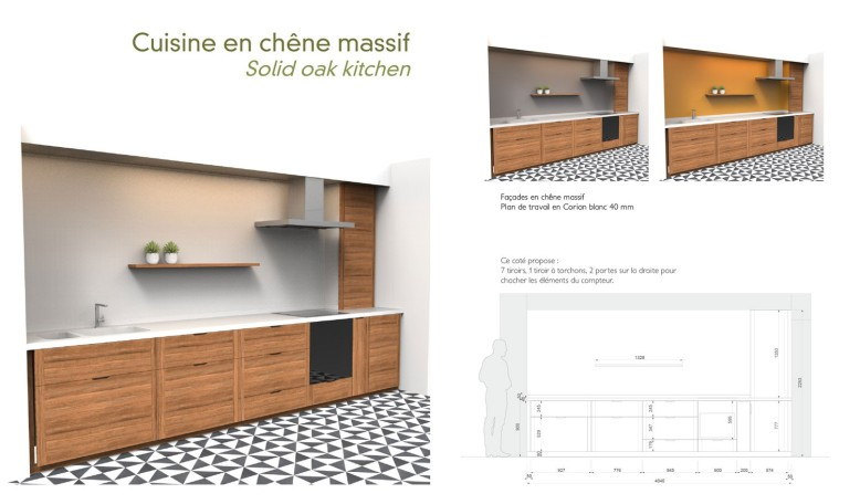 Cuisine-en-chene-massifconception-architecte-interieur-aix-en-provence-marseille-cassis-aubagne-amenagement